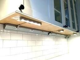 under cabinet electrical outlet strips under cabinet electrical outlet strips under cabinet outlets strips