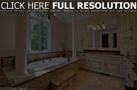 Custom Bathroom Vanities Ideas by 12 Inch Bathroom Vanity Bathroom Cabinets