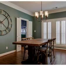 paint ideas for kitchen cabinets fresh kitchen cabinet colors paint construction best kitchen