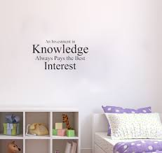 Wwe Wall Stickers Popular Knowledge Wall Buy Cheap Knowledge Wall Lots From China