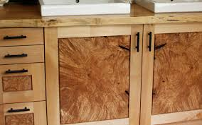 classic kitchen cabinets crafstman kitchen cabinets makers