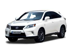 lexus station wagon 2013 hybrid 2014 lexus rx 450h toyota cars 2014 2015 electric cars and