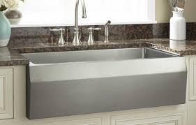 kitchen stainless steel sinks kitchen stainless steel kitchen sink with drainboard excellent