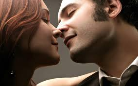 kiss day sms images quotes wallpapers messages kiss day 768 1280