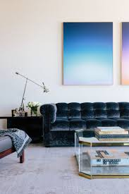 Fuck Your Noguchi Coffee Table by Best 25 Light Blue Sofa Ideas On Pinterest Light Blue Couches