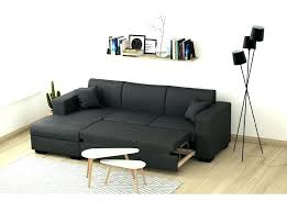canapé lit avec rangement canapac tiroir lit canape lit avec rangement canapac convertible 2