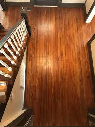 best 25 pine wood flooring ideas on pine flooring