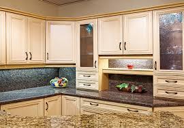kitchen cabinet ottawa showroom futuric kitchens cabinet refacing and kitchen
