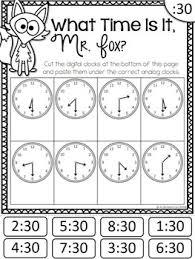 free worksheets time worksheets past and to free math
