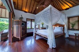 Guest Bedroom Pictures - gallery villa pangi gita u2013 canggu villa with 3 bedrooms bali
