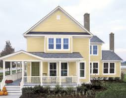 How To Choose Exterior Paint Colors For Your House by Home Exterior Painting Paint Your Homes Exterior Best Ideas