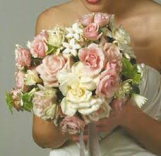 bridal bouquet cost how to make a mixed bridal bouquet