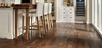 Choosing Laminate Flooring Color 1st American Flooring American Flooring