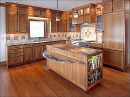 kitchen cabinets walnut kitchen unfinished wood cabinets thermofoil kitchen cabinets
