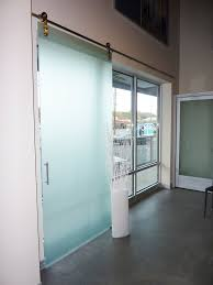 glass barn doors sliding barn door sliding barn doors with glass regarding remarkable