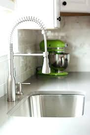 kitchen faucets at lowes u2013 songwriting co