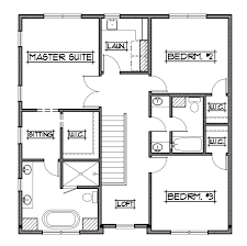 the gale floor plan the gale home building and remodeling experts in plymouth