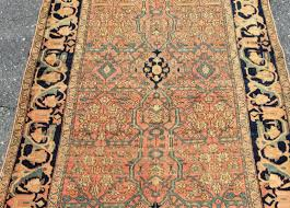 Area Rugs Syracuse Ny Rug Cleaners Hendersonville Nc Www Allaboutyouth Net