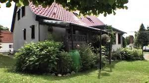 Garden Haus Kaufen Haus Verkaufen Mit Video Immobilienmakler Berlin Brandenburg