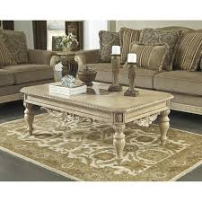 ashley marimon coffee table ortanique rectangular cocktail table jack s warehouse
