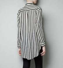black and white striped blouse black and white striped blouse we are forever fashion