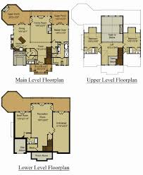 floor plans for basements uncategorized basement apartment floor plans for wonderful