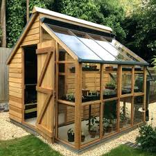shed idea shed idea modern garden shed re decorating ideas thevpillguide com