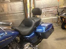 harley hammock seat review harley davidson forums