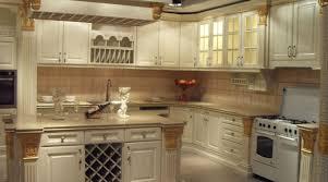 cheers kitchen makeovers tags modern kitchen decor ideas kitchen