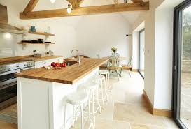 ideas for kitchen diners kitchen diner decorating ideas inspirational about kitchen diner