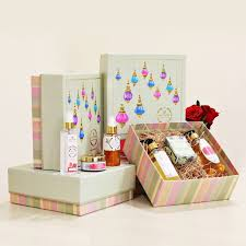 gift sets gift sets archives just herbs