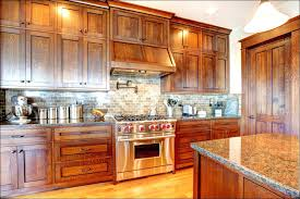 kitchen cabinets fairfield nj classic cabinet in old growth spruce