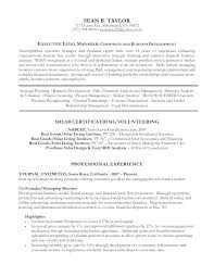 property management resume here are property management resume co founder resume sle
