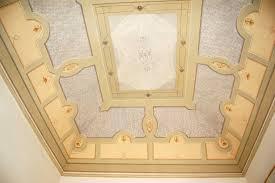 soffitti dipinti soffitti dipinti restauri affreschi scenografie trompe l oeil