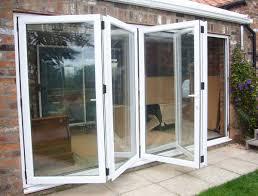 Upvc Bi Fold Patio Doors by Bi Fold Doors Uk Thinking About The Bi Fold Doors U2013 Design Ideas