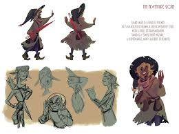 art zone design heaps of lush adventure zone design work from art of the