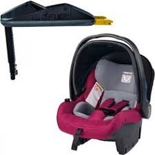sieges isofix 3 sièges auto joie baby fr ont été plébiscités aux crash tests