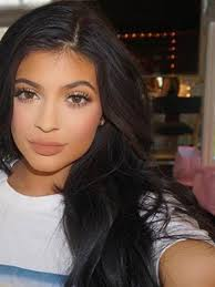 makeup artist school ta the story of how jenner s makeup artist came to be