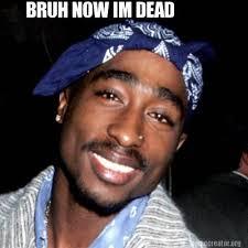 Xzibit Meme Creator - meme creator tupac meme generator at memecreator org