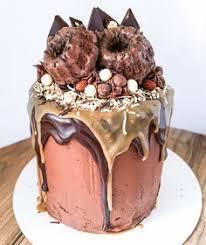 german chocolate cake okay this looks amazing and i don u0027t even
