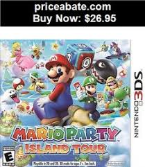 nintendo 3ds xl with super mario 3d land amazon black friday amazon buy two video games get one free feature i love and it is