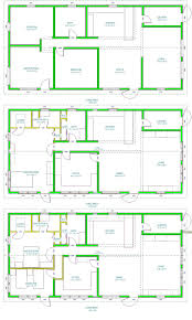 hgtv dream home house plans free printable ideas small country