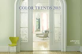 atelier nouveau design trends u2013 benjamin moore u0027s 2015 color of