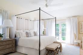 best 10 beach style canopy interior design ideas of coastal luxe designing the bedroom as a couple hgtv s decorating design