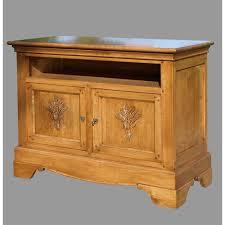 mobilier pas cher en ligne maison design hosnya com ou acheter des meubles pas cher maison design hosnya com