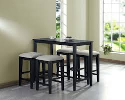dinette sets for small spaces property kind small dining room