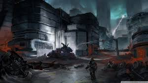 category games download hd wallpaper halo 1080p wallpaper 72 images