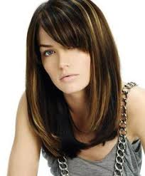 what is the difference in bob haircuts 10 best idea about short bob hairstyles and haircuts long bob