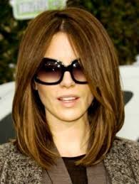 whats a lob hair cut best 25 lob haircut 2014 ideas on pinterest brunette balayage