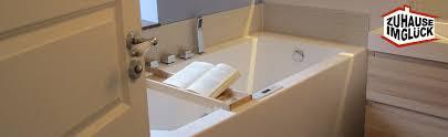 zuhause im glück badezimmer badmöbel des brugge serie günstig bei eago kaufen
